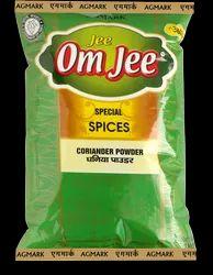 OmJee GaiChhap Coriander Powder 1Kg