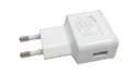 Samsung Travel Adapter Micro 5pin USB