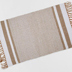 Cotton Woven Table Placemat
