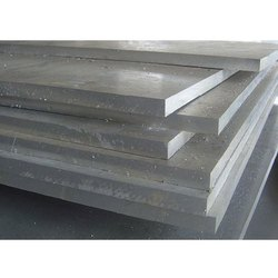 202 Stainless Steel Plates