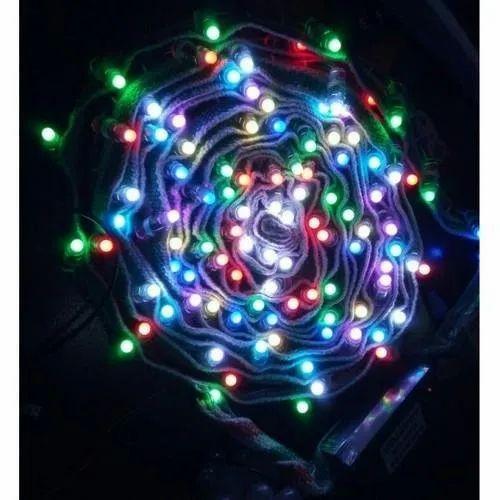 7 Feet Pixel Led Lights