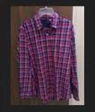 US Polo Checks Shirt 7328