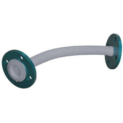 Lined Flexible Hose Pipe
