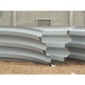 Structureless Roofing Accessories
