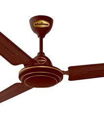 Khaitan Euro Hi-Speed Celling Fan