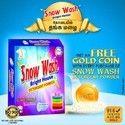 15mg Gold Coins In Chennai