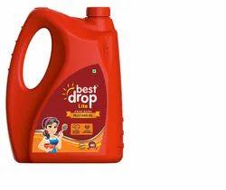 Mustard Oil - Mustard Tel, Sarason Oil Retailers in India