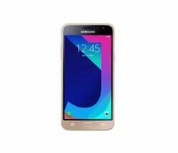 Sumsung Galaxy J3 Pro