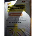 Ultratech Power Grout Ns3, Packaging Type: Bag
