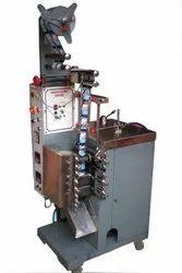 FFS Packaging Machine for Liquid and Semi Liquids