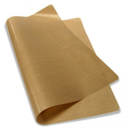 Brown Teflon Sheet Thickness 1mm A S Enterprises Id