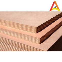 Avron Alter Plywood, Thickness: 6 mm