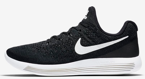 more photos cd9ed 65e80 Nike Lunar Epic Low Flyknit 2 Running Shoe