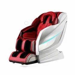 PowerMax 4D Massage Chair