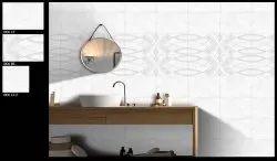 30x45 Cm Inch Wall Tiles