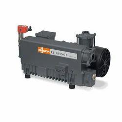 Busch R 5 RE 0016 B 53 Kg RD Vacuum Pump