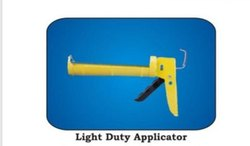 Adi Art Light Duty Applicator Gun