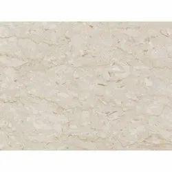 Perlato Marble