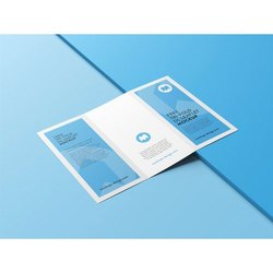 Flyers Designing Services