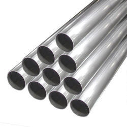SS Welded Pipes 304