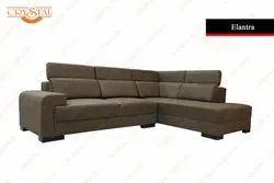 Living Room Sofa Set Elantra
