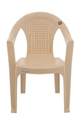Leader-Virgin Multi Standard Strong Plastic Chair