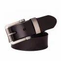 Formal Men's Belt