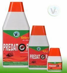 Predator Pesticide