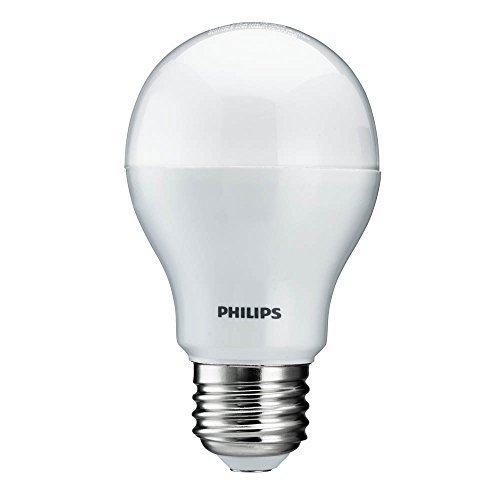 12W Philips Type LED Bulb at Rs 70 /piece | Light Emitting Diode ...