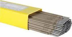 Weldfast 430 Electrode