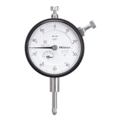 Dial Indicator Calibration Services