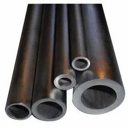 ASTM B210 Gr 5052 Aluminum Tube