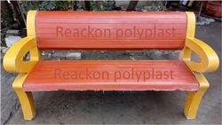 RCC Bench Pvc Rubber Mould