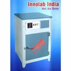 250 Degree C Aluminium Hot Air Oven, For Laboratory