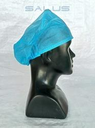 Disposable Surgeon Cap