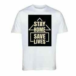 T-Shirt Printing Services