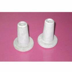 Ceramic Cup Lock