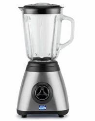 16029 Kent Smart Mixer Grinder, 800W, Capacity(Litre): 1.5 L (jar)