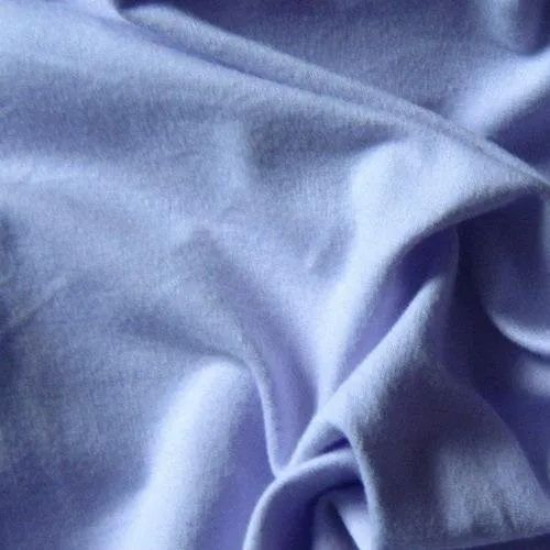 cotton lycra material cotton lycra fabric manufacturers