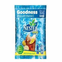 Nestea Iced Tea Premix Lemon