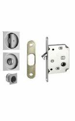 173L Sliding Door Lock