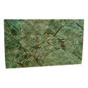Bisasar Green Granite Stone