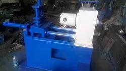 Hydraulic Pointing Machine
