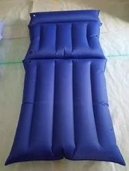 Cotton Waterbed
