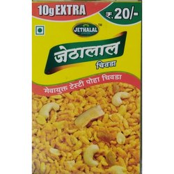 Jethalal Rice Flakes Namkeen