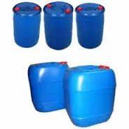 Water Treatment Aquacid