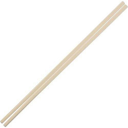 Melamine Chopsticks