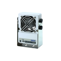 SMC Ionizer/Fan Type IZF10