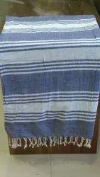 Yarn Dyed Shawls