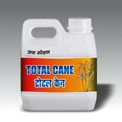 Total Cane (Sugarcane Special ), Packaging Size: 1/5 Litters